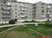 Квартиры,  Новосибирская область Искитим, цена 800 000 рублей, Фото