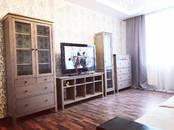 Квартиры,  Москва Фрунзенская, цена 100 000 рублей/мес., Фото
