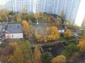 Квартиры,  Москва Крылатское, цена 75 000 рублей/мес., Фото