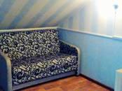 Квартиры,  Московская область Домодедово, цена 16 399 рублей/мес., Фото