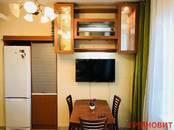 Квартиры,  Новосибирская область Новосибирск, цена 4 998 000 рублей, Фото