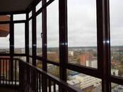 Квартиры,  Новосибирская область Новосибирск, цена 8 170 000 рублей, Фото