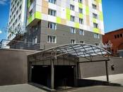 Квартиры,  Новосибирская область Новосибирск, цена 3 590 000 рублей, Фото