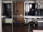 Квартиры,  Новосибирская область Новосибирск, цена 1 399 000 рублей, Фото