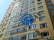 Квартиры,  Московская область Лыткарино, цена 5 600 000 рублей, Фото