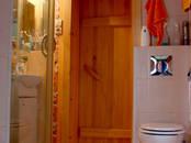 Дома, хозяйства,  Ленинградская область Всеволожский район, цена 13 000 000 рублей, Фото