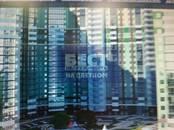Квартиры,  Московская область Красногорск, цена 3 370 000 рублей, Фото