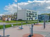 Квартиры,  Московская область Химки, цена 3 675 700 рублей, Фото