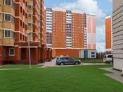 Квартиры,  Московская область Домодедово, цена 2 847 900 рублей, Фото