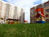 Квартиры,  Московская область Домодедово, цена 3 648 000 рублей, Фото