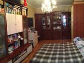 Квартиры,  Москва Пролетарская, цена 11 700 000 рублей, Фото