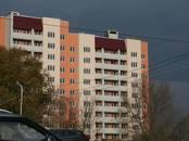 Квартиры,  Саратовская область Саратов, цена 1 772 000 рублей, Фото