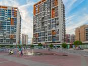 Квартиры,  Тюменскаяобласть Тюмень, цена 1 890 000 рублей, Фото