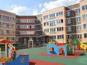 Квартиры,  Московская область Истринский район, цена 2 000 000 рублей, Фото
