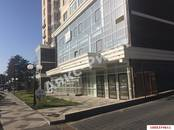 Офисы,  Краснодарский край Краснодар, цена 1 136 000 рублей, Фото