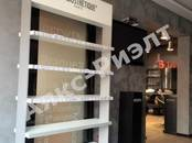 Офисы,  Краснодарский край Краснодар, цена 10 000 001 рублей, Фото