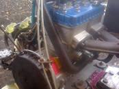 Другое... Мотодельтапланы, цена 390 000 рублей, Фото