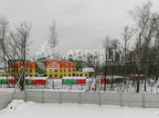 Дома, хозяйства,  Москва Воскресенское, цена 10 900 000 рублей, Фото