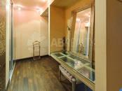Квартиры,  Москва Маяковская, цена 1 300 000 y.e., Фото