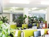 Офисы,  Москва Чистые пруды, цена 990 000 рублей/мес., Фото