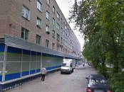 Другое,  Ленинградская область Гатчинский район, цена 86 000 000 рублей, Фото