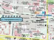 Другое,  Санкт-Петербург Старая деревня, цена 158 000 рублей/мес., Фото