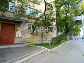 Квартиры,  Москва Таганская, цена 8 650 000 рублей, Фото