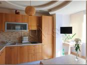 Квартиры,  Москва Новые черемушки, цена 24 950 000 рублей, Фото