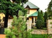 Здания и комплексы,  Краснодарский край Сочи, цена 48 000 000 рублей, Фото