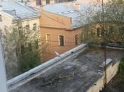 Офисы,  Санкт-Петербург Другое, цена 213 400 рублей/мес., Фото