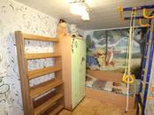 Квартиры,  Московская область Малаховка, цена 3 400 000 рублей, Фото