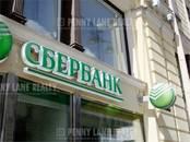 Здания и комплексы,  Москва Бабушкинская, цена 104 657 000 рублей, Фото