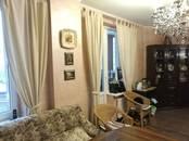 Квартиры,  Санкт-Петербург Комендантский проспект, цена 9 700 000 рублей, Фото
