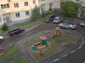 Квартиры,  Тверскаяобласть Тверь, цена 3 320 000 рублей, Фото