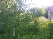 Земля и участки,  Московская область Истринский район, цена 920 000 рублей, Фото