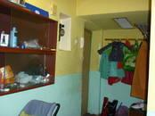Квартиры,  Ростовскаяобласть Ростов-на-Дону, цена 1 580 000 рублей, Фото