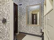 Квартиры,  Санкт-Петербург Комендантский проспект, цена 4 300 000 рублей, Фото