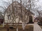 Дома, хозяйства,  Московская область Раменский район, цена 8 600 000 рублей, Фото