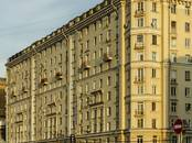 Квартиры,  Москва Автозаводская, цена 9 200 000 рублей, Фото