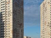 Квартиры,  Тюменскаяобласть Тюмень, цена 1 760 000 рублей, Фото