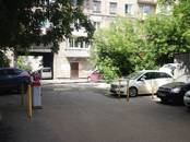 Квартиры,  Новосибирская область Новосибирск, цена 3 900 000 рублей, Фото