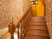 Квартиры,  Новосибирская область Новосибирск, цена 22 900 000 рублей, Фото