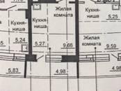 Квартиры,  Новосибирская область Новосибирск, цена 1 705 000 рублей, Фото