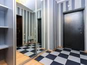 Квартиры,  Новосибирская область Новосибирск, цена 3 800 000 рублей, Фото