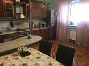 Квартиры,  Новосибирская область Новосибирск, цена 8 480 000 рублей, Фото