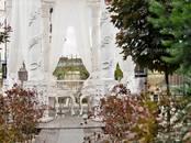 Дома, хозяйства,  Московская область Красногорский район, цена 90 000 000 рублей, Фото