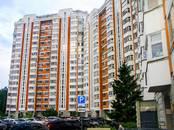 Квартиры,  Московская область Балашиха, цена 4 000 000 рублей, Фото