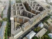 Квартиры,  Санкт-Петербург Василеостровская, цена 7 500 000 рублей, Фото