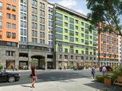 Квартиры,  Санкт-Петербург Василеостровская, цена 5 100 000 рублей, Фото