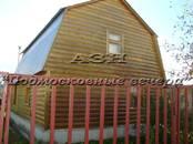 Дачи и огороды,  Московская область Каширское ш., цена 3 200 000 рублей, Фото